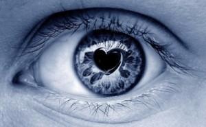 Retinose Pigmentar Olho Seco Método Self Healing