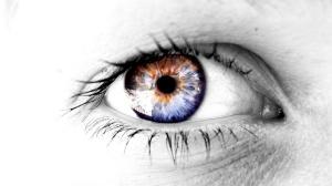 strange_eyes_hd_1080p-1280x720