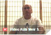 video-aula-meir2
