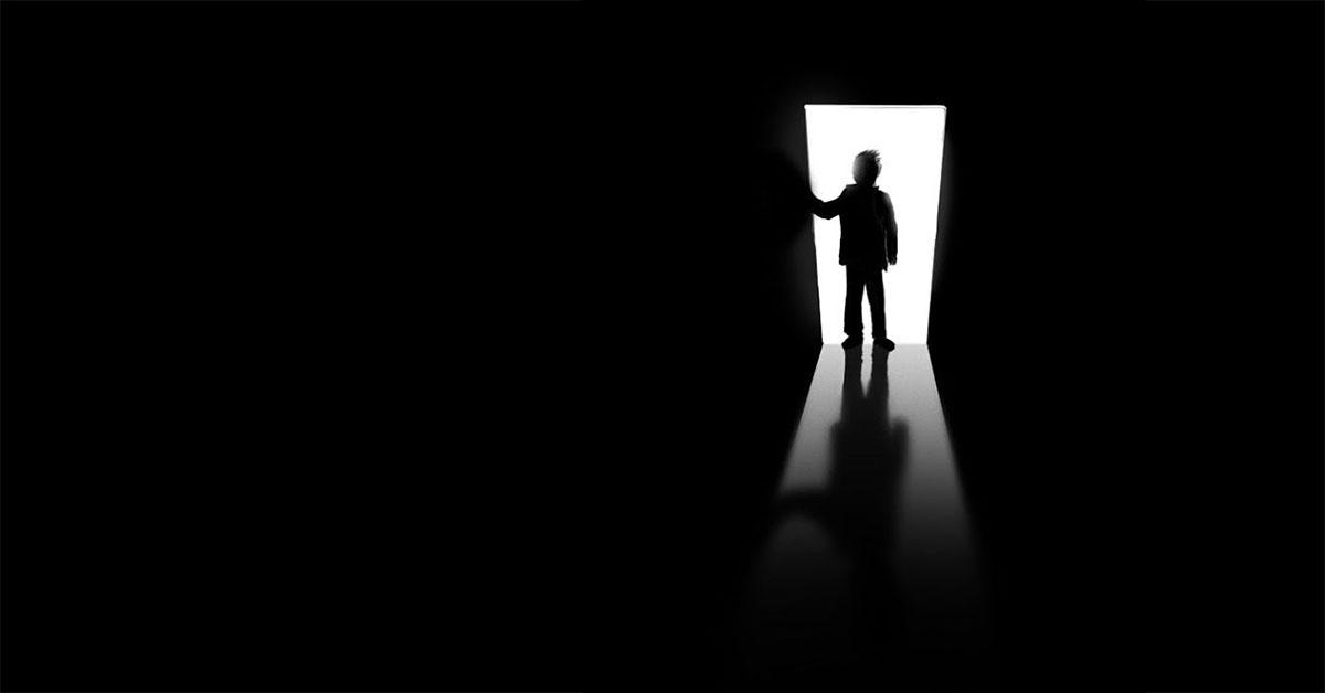 Escuro: 2 dicas valiosas para enxergar sem luz