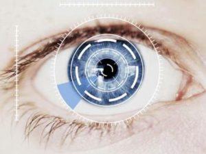Degeneração macular é uma enfermidade da retina que atinge a mácula e é considerada hoje como uma das principais causas de perda de visão em todo mundo. A mácula está localizada numa região bem no centro da nossa retina.