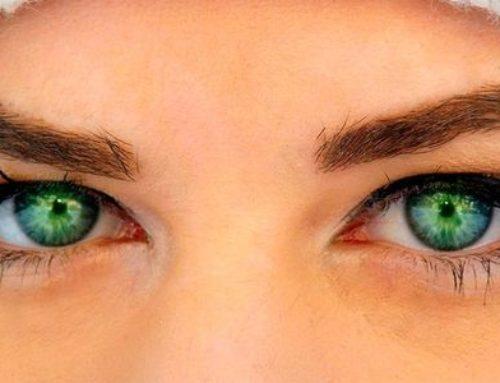 3 Mitos sobre a Visão que Precisam Ser Quebrados Já!