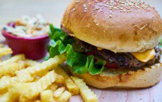 Cegueira por Má Alimentação: Conheça Estudo Recente Sobre o Tema