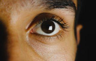 A Saúde dos seus Olhos Vai Estar em Dia Depois dessa Crise?