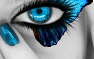 Fator Emocional e sua Influência na Qualidade da Saúde Ocular