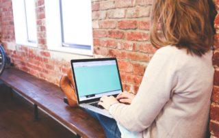 Isolamento Social x Uso do Computador: Como Proteger sua Visão