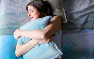 Poupar a Visão à Noite Pode Ajudar a Melhorar a Qualidade do Sono