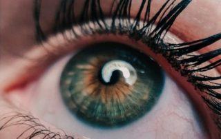 Melhora Imediata da Convergência da Visão para Perto