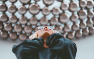 4 Perguntas Frequentes sobre Astigmatismo para Entender esse Problema