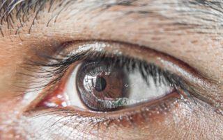 Cuidados com os Olhos: 6 Passos que Contribuem para Saúde Visual