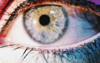 Desafios Básicos para os Olhos: 4 Ações que Ajudam Melhorar sua Visão