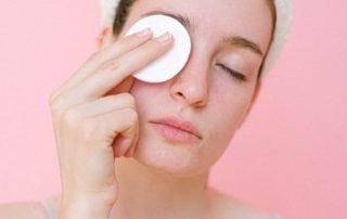 Compressas para os Olhos: Estudo Comprova Benefícios desse Recurso