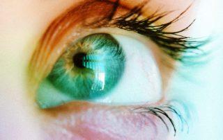 Diplopia ou Visão Dupla: 4 Dúvidas sobre essa Alteração Visual