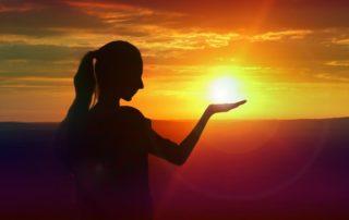 Sunning: 6 Dicas para Praticar o Banho de Sol nos Olhos